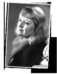 Марина Переяслова